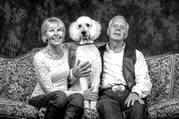 Bounder and Family-4852