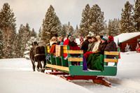 Double Arrow Sleigh Rides, Seeley Lake, MT 2016-12-26-7148