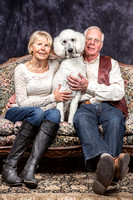 Bounder and Family-4861