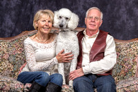 Bounder and Family-4863
