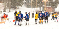 Pond Hockey as it should be-8161