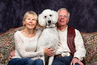 Bounder and Family-4860